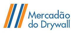 Mercadão do Drywall – Soluções em construção a seco